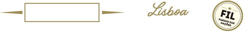 Vintage Festival Logo
